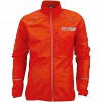 Куртка беговая мужская SWIX Radiant