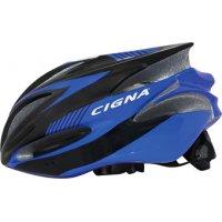 Шлем велосипедный Cigna WT-029