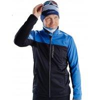 Куртка разминочная мужская NORDSKI Active