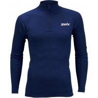 Термобелье рубашка мужская SWIX RaceX