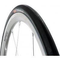 Покрышка велосипедная CST Czar 700x23C