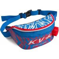 Термобак KV+ THERMO WAIST BAG