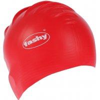 Шапочка для плавания FASHY Flexi-Latex Cap