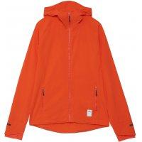 Куртка беговая женская GRI Джеди 3.0