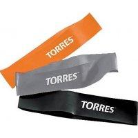 TORRES AL0049, Набор латексных жгутов